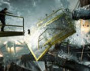 Remedy Addresses Multiple Issues With -Quantum Break- On PC