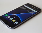 Samsung Galaxy S7 tips and tricks- Master your new Galaxy