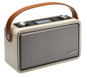 goodmans-heritage-portable-wifi-dab-bluetooth-radio-piano-white
