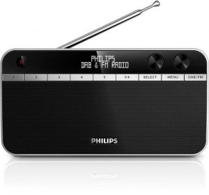philips-ae5250-dab-radio-zwart