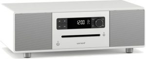 sonoro-stereo-cd-dab-wit