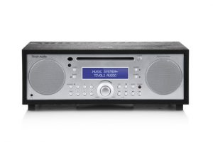tivoli-audio-music-system-in-zwart-essenzilver