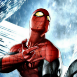 Sling Some Webs With Your Friendly Neighborhood Spider-Man Gift Guide