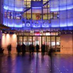You now need to register and sign in for BBC iPlayer- Here-s why