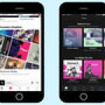 Apple Music vs- Spotify- Streaming Services Compared