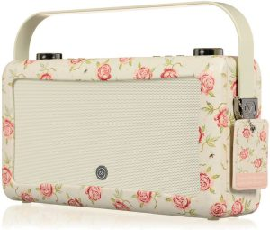 view-quest-hepburn-mk-ii-dab-radio-met-bluetooth-rose-bee