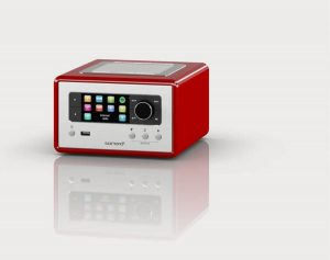 sonoro-relax-rood-wifi-spotify-connect-fm-dab-radio-en-bluetooth