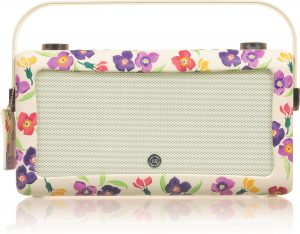 view-quest-mkii-portable-dab-fm-flower