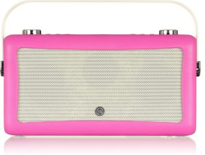 view-quest-mkii-portable-dab-fm-pink
