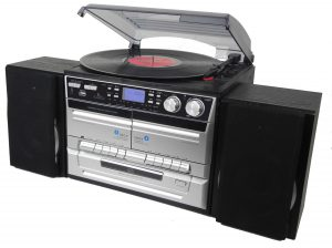 denver-mrd165-music-center-met-dab-radio-en-cd-speler