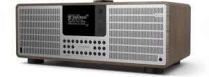 revo-supersystem-radio-met-wifi-80-watt-walnootzwart