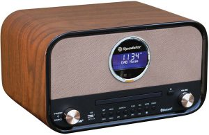 roadstar-hra1782dbt-dab-retro-radio-cd-speler