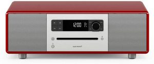 sonoro-design-stereo-music-system-red-so320rd