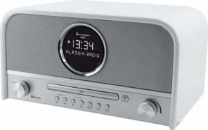 soundmaster-radio-nr850we-wit-dab-fm
