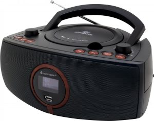 soundmaster-scd1500sw-cd-boombox-met-dab-mp3-en-radio