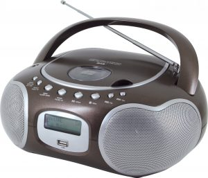 soundmaster-scd4200br-cd-boombox-met-dab-mp3-en-radio