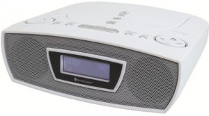 soundmaster-urd480we-dab-wekkerradio-met-cd-en-usb